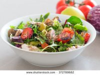 stock-photo-salad-bowl-chicken-372789682